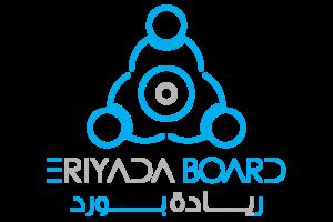 ERIYADA BOARD