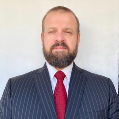 Stefan Afendoluis