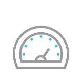 Dashboard (KPIs)