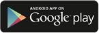 android-app-google-playstore