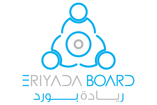 eriyada board board and committees management system