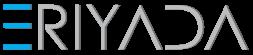 ERIYADA SYSTEMS