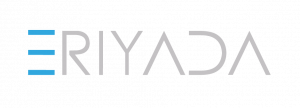 Eriyada Systems Board and Committees Management