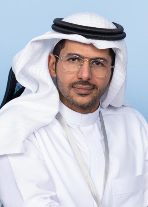 Ibrahim Al Jasser