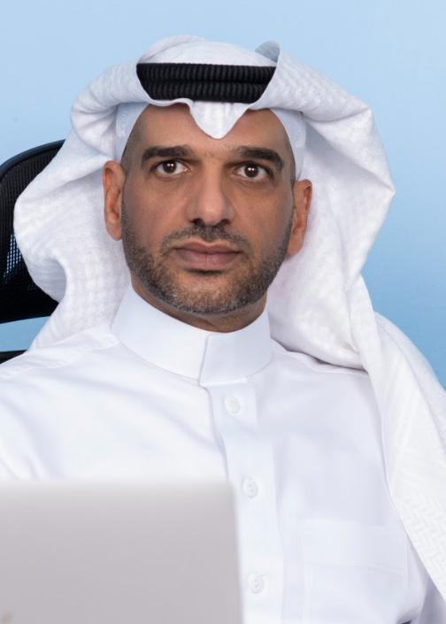 Mohammed Al Jasser