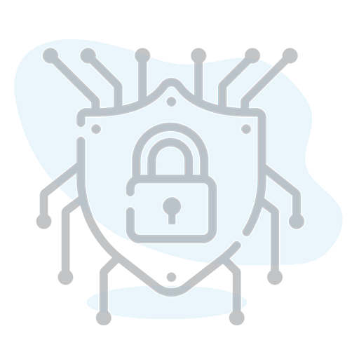 Intrusion detection Antivirus/Spam