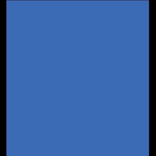 أنظمة إدارة الهوية