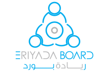 ERIYADA-BOARD