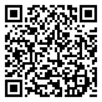 eriyada-profile-qr-code